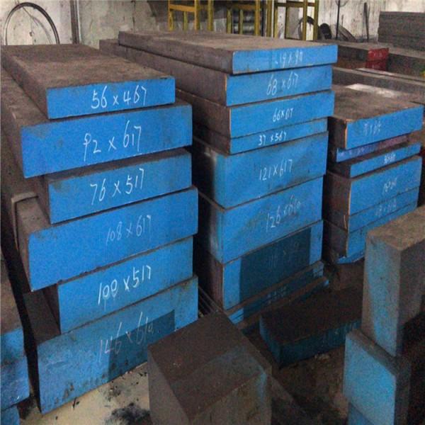 现货TA10纯钛板 进口高硬度耐腐蚀GR12钛棒TC4钛合金