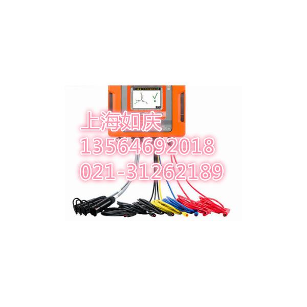 波兰SONEL 索耐 PQM-703电能质量分析仪
