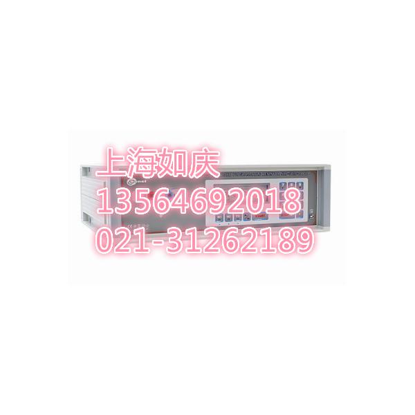 SONEL 索耐 SRP-50k0-100G0可编程电阻器