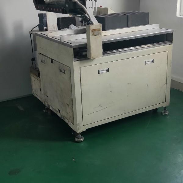 灌胶机,自动灌胶机,灌胶机维修,灌胶机写程序