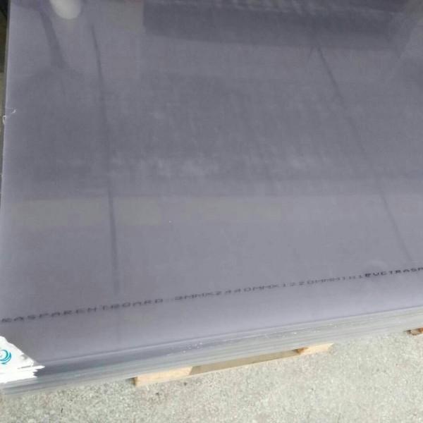PEI棒PAI胶片PES黑色PSU板材PPO棒防静电pc板