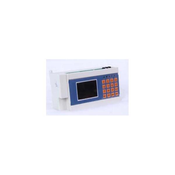 YK-ZF余压控制器YK-P余压探测器