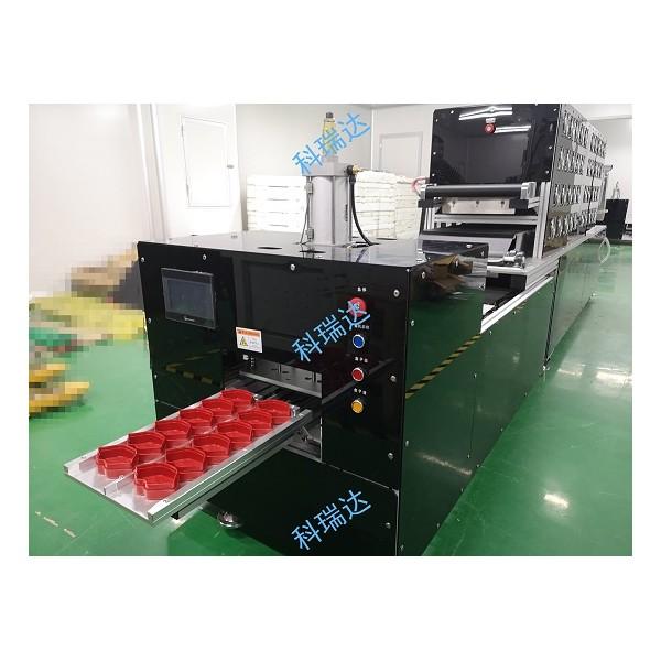 唇膜机自动化设备厂家