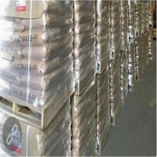 进口日本花王分散剂颜料分散剂高效分散剂