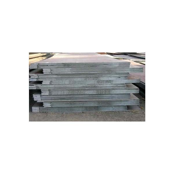 抗氢抗硫容器板钢板 Q345R(R-HIC)正火一探的批发价