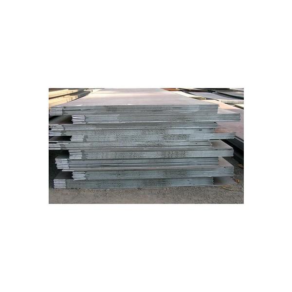压力容器板钢板 Q345R(R-HIC)正火一探的批发价