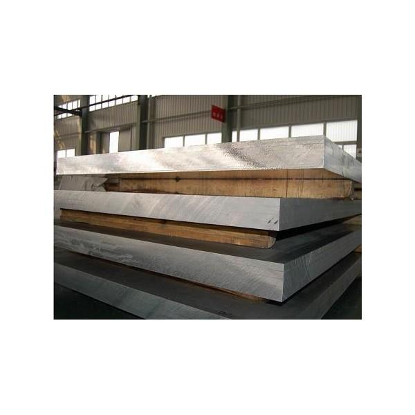 抗硫化氢腐蚀钢板SA516Gr70(HIC)现货+切割