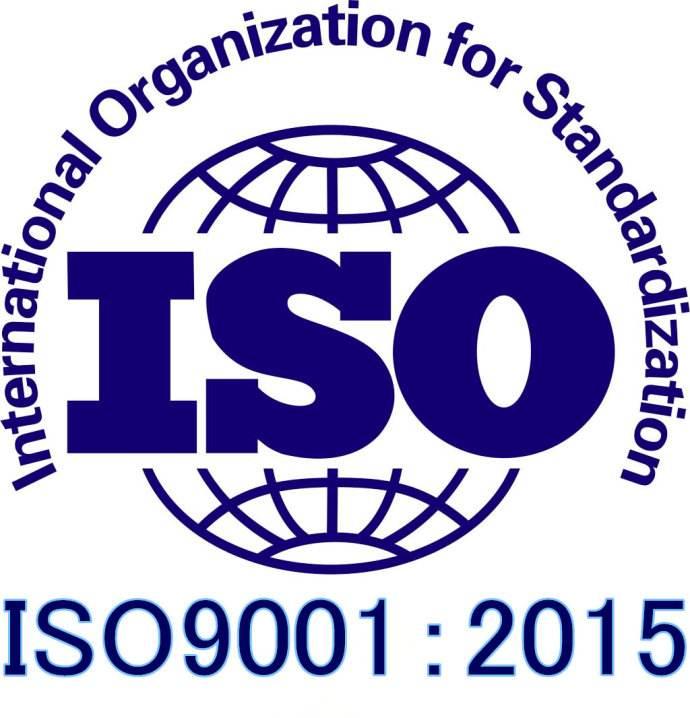 珠海金湾建立iso9001质量管理体系的方法