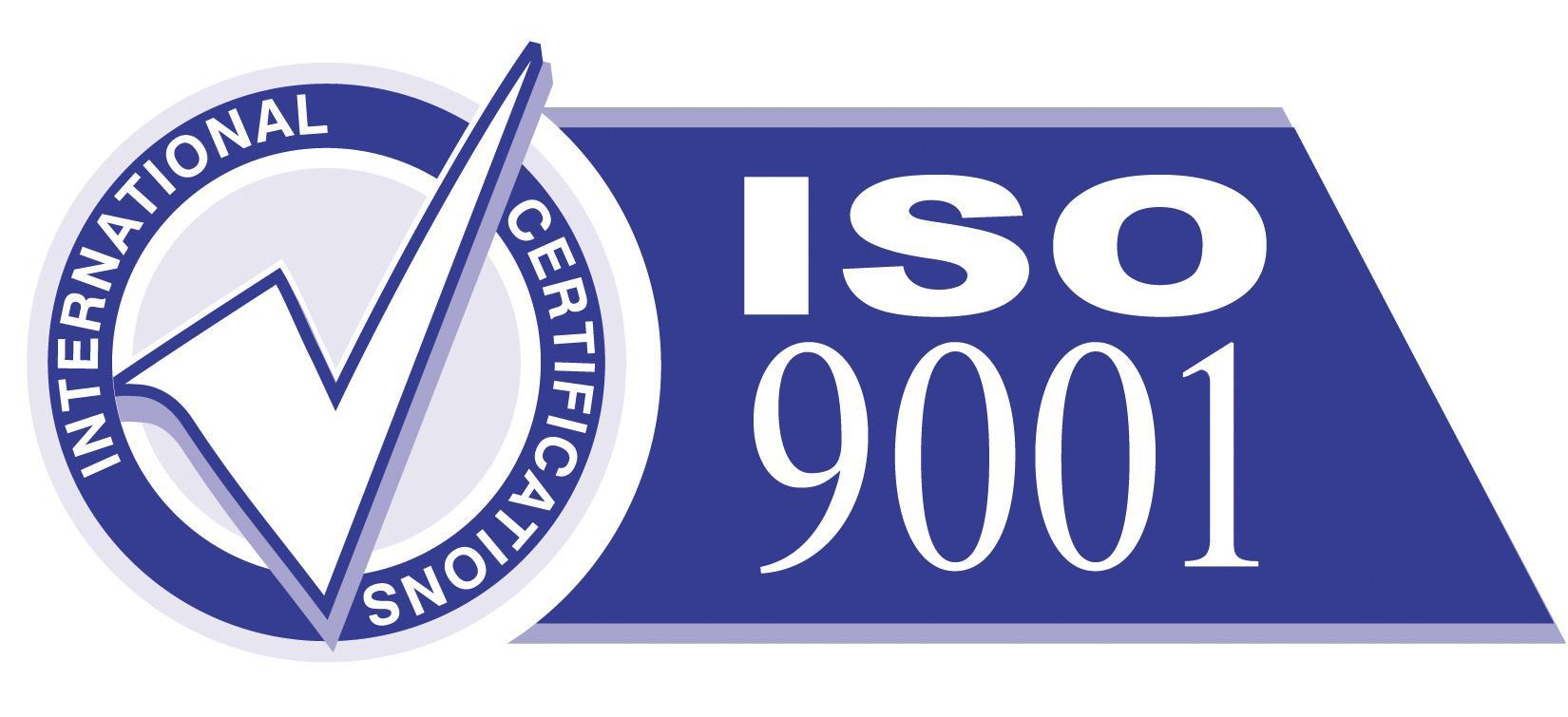 东莞莞城建立ISO9001质量管理体系会出现的问题