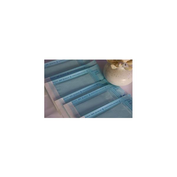 广州美天源水溶性壳聚糖干面膜