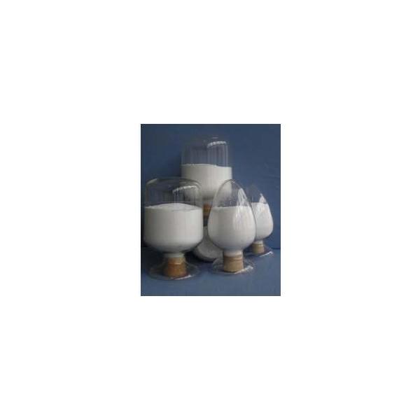 抗热震性强、稳定性好 高纯 1-5um超细氧化锆