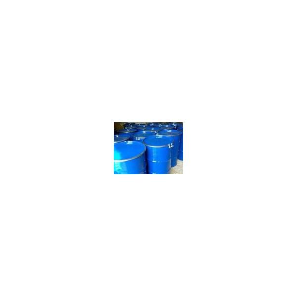环氧丙烷生产厂家 直接供货