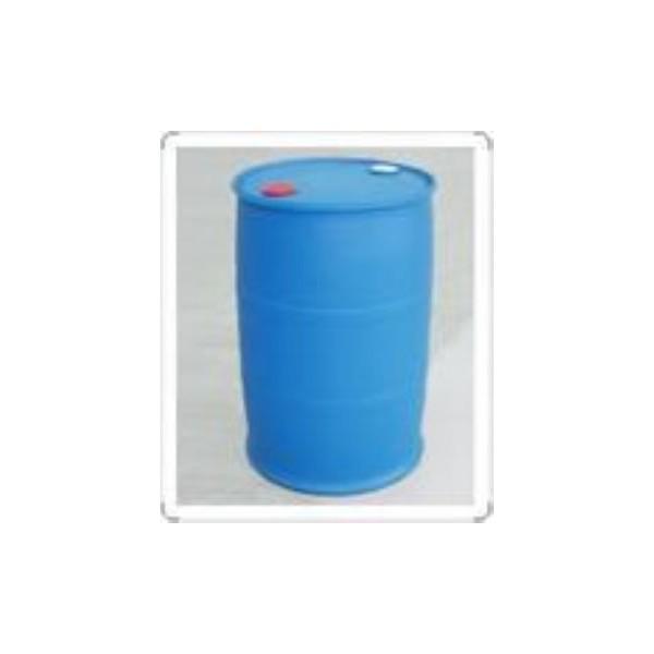 丙烯腈生产厂家 直接供货