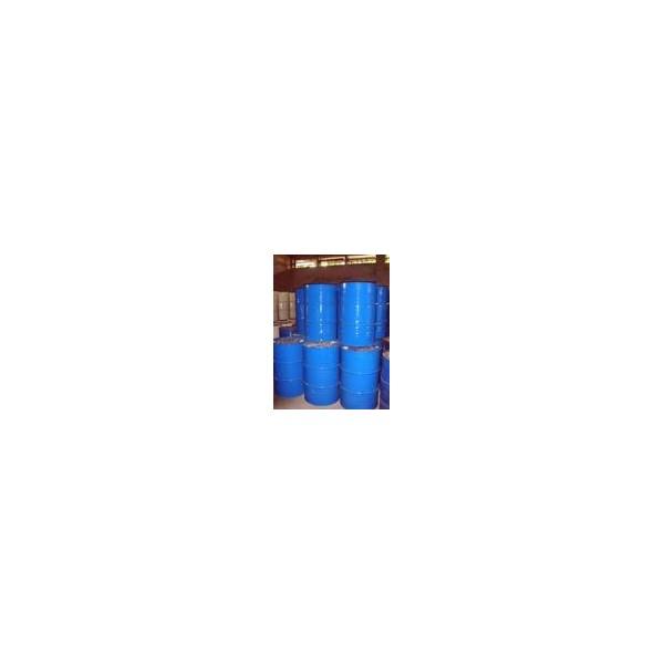 选矿药剂水杨羟肟酸,原料湖北,厂家直销