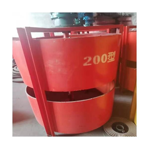 灰浆搅拌机价格 灰浆搅拌机功率 灰浆搅拌机 200l台班价格