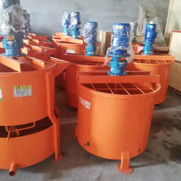 灰浆搅拌机作用 注浆用灰浆搅拌机 灰浆搅拌机规格型号