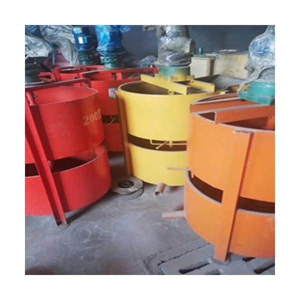 灰浆搅拌机操作 灰浆搅拌机用途 灰浆搅拌机一天多少钱