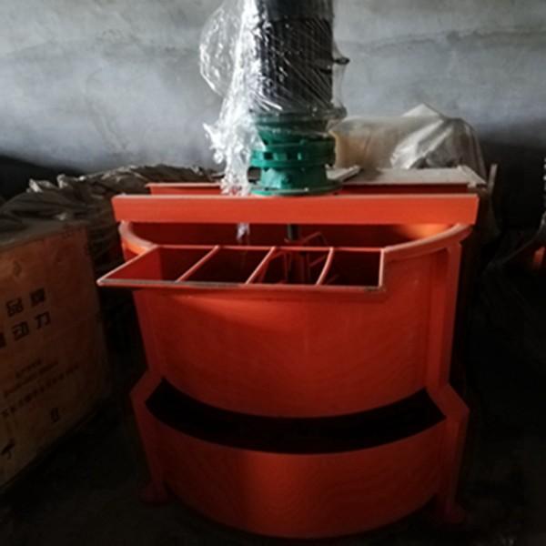 灰浆机和搅拌机区别 灰浆搅拌机200l定额 大力神灰浆搅拌机