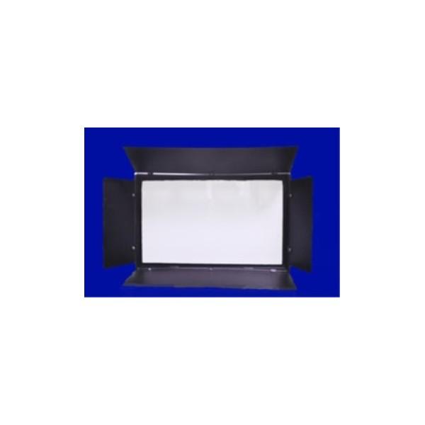 LED平板柔光灯(数字控制) 6030灯珠