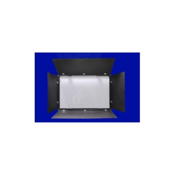 LED平板柔光灯(数字控制) 7070灯珠