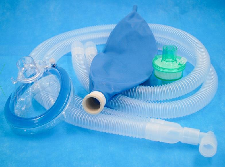 河南健琪生产批发一次性使用呼吸过