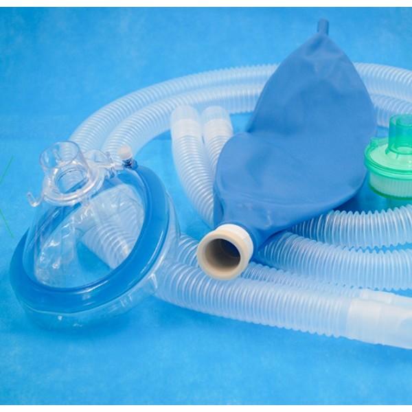 河南健琪生产批发一次性使用呼吸过滤包
