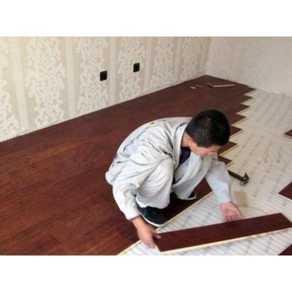 木地板安装技术培训学校