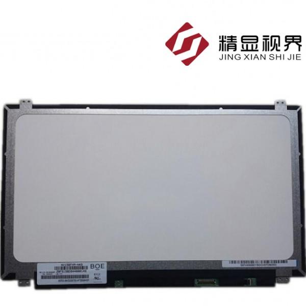 14寸液晶屏,BOE京东方NT140WHM-N41工控屏