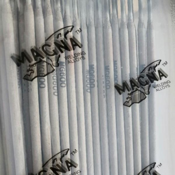美国万能MG 600原装进口焊条