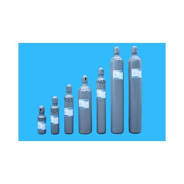 氮气|食品氮