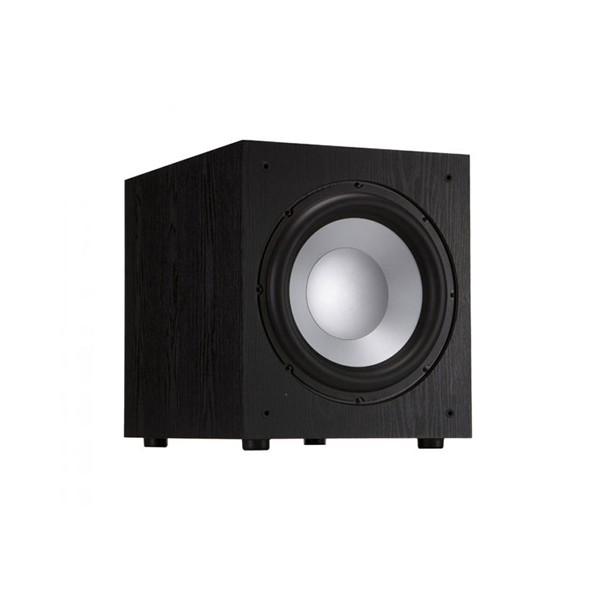 JAMO/尊宝 J 12 SUB家庭影院家用有源低音炮音箱