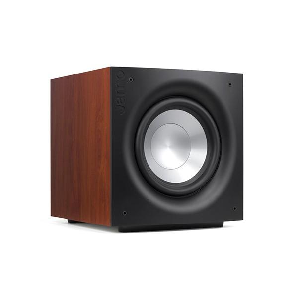 JAMO/尊宝 J112SUB有源低音炮音箱家庭影院音响