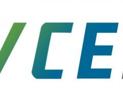 2020上海新能源汽车充电桩展览会