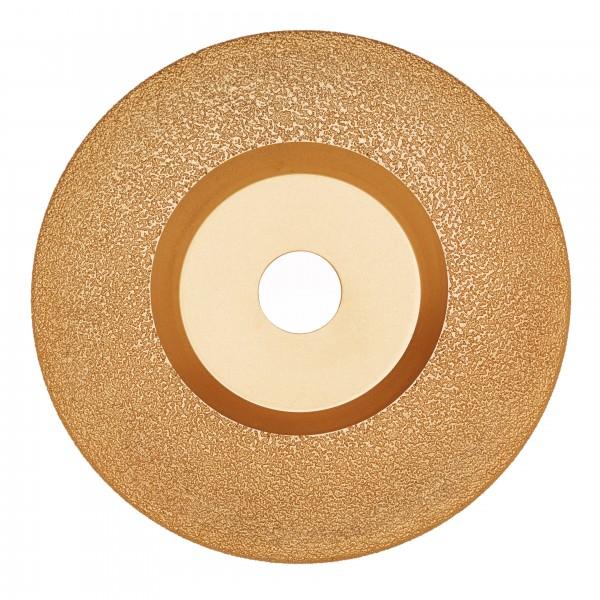 大亚福卡特合金磨片150型