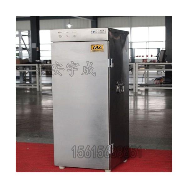 YBHZD5-1.8/127防爆饮水机 不锈钢材质饮水机