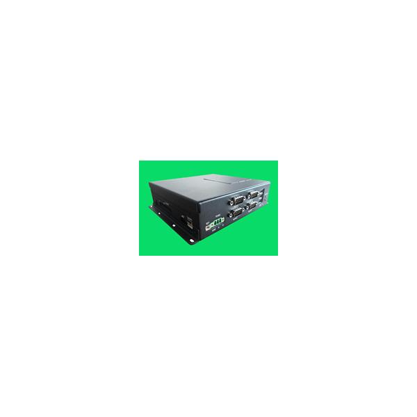 BAIMX6-3500