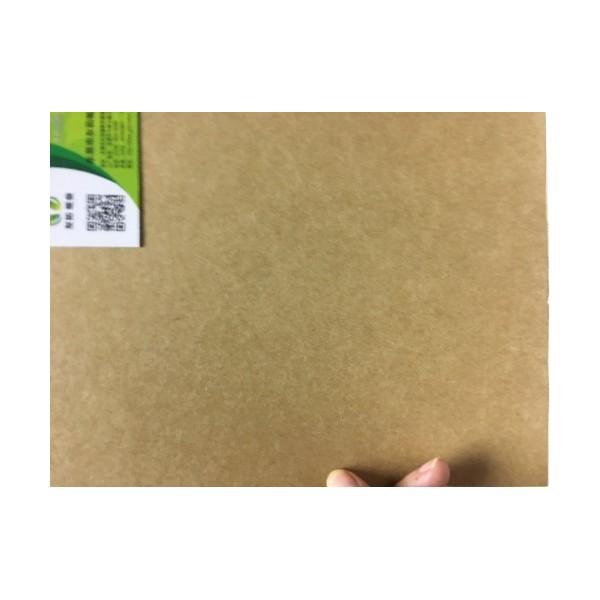 供应进口新西兰牛卡纸