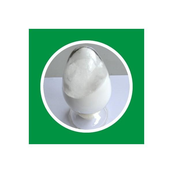 武汉超支化浮纤消除剂 HyPer C100树脂