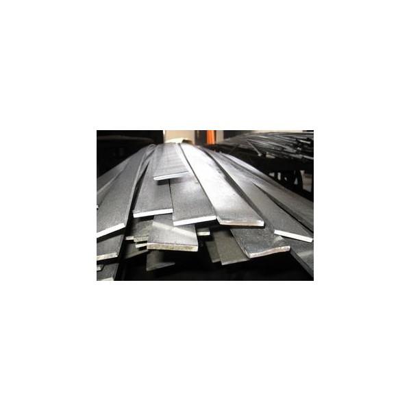 304不锈钢扁钢 304不锈钢拉丝扁钢厂家胜基金属