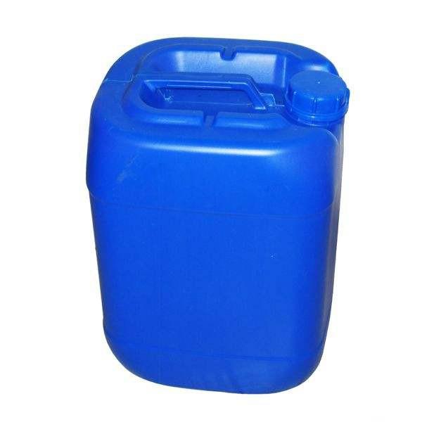 叔丁基过氧化氢生产厂家,改进剂,聚合剂