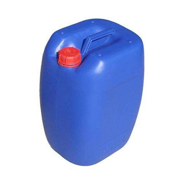 五氧化二钒全国直供,优质催化剂