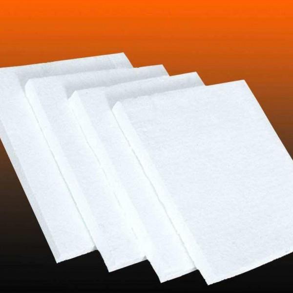 砖窑保温棉陶瓷纤维板耐火材料