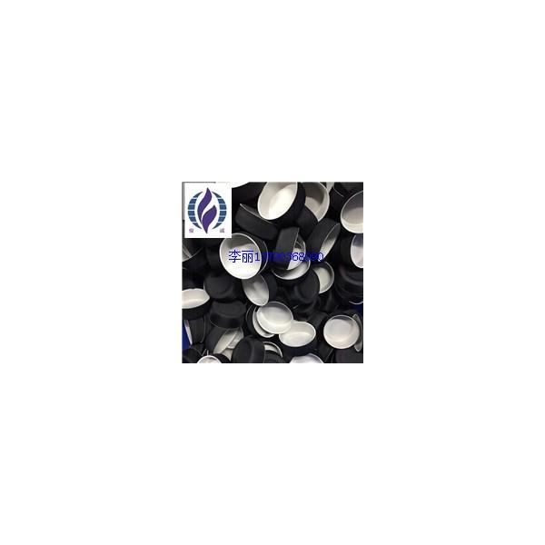 eva冷/热压加工成型制品 EVA海绵异型模压加工铜管护套