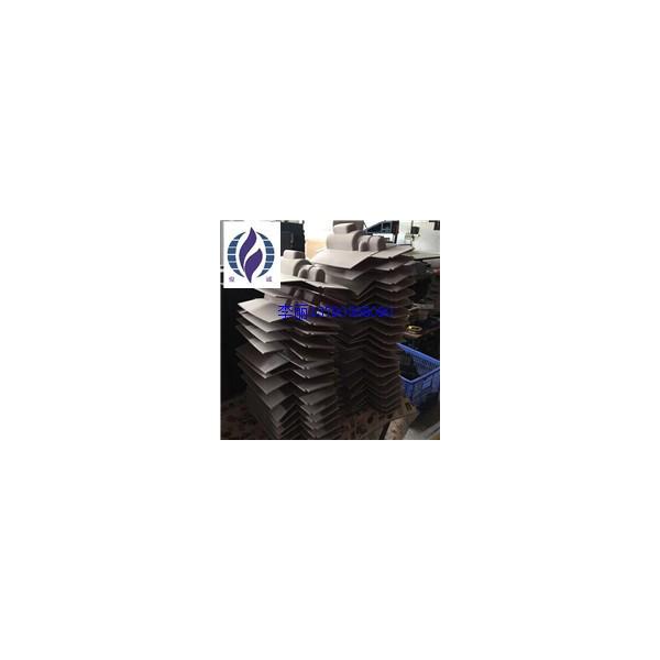厂家供应eva热压成型 EVA贴合热压 异形EVA模压成型