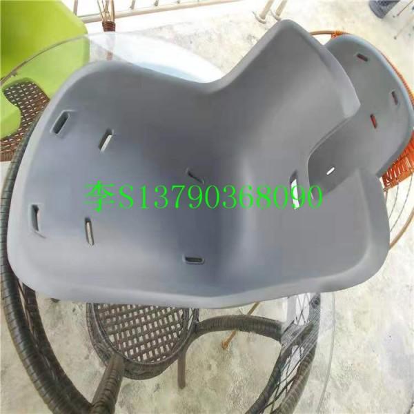 厂家定制异形EVA制品 EVA热压成型 EVA贴布加工