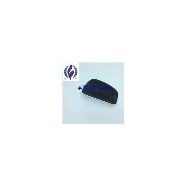 eva冷热压定型 异形贴合模压eva成型制品 eva热压护膝