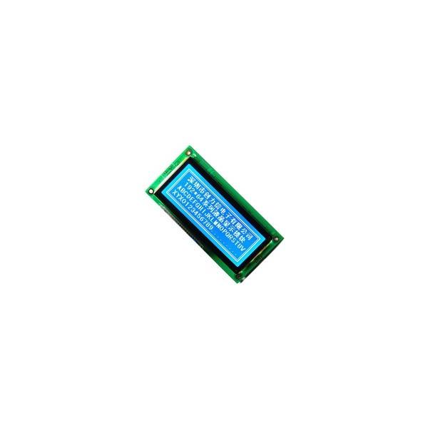 19264液晶模块液晶屏专业生产工厂单色液晶质保2年