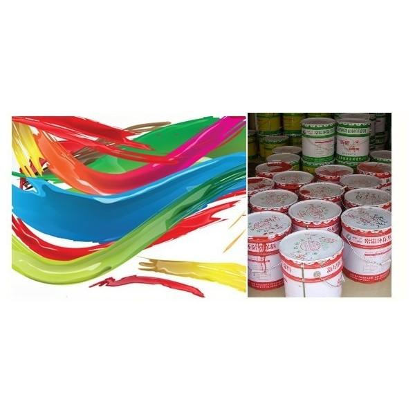 南宁红色标线涂料厂家道路标志漆供应商