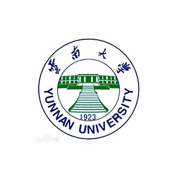 云南大学环境设计自考本科可申请学位