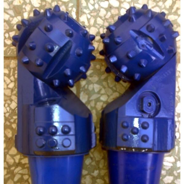 厂家专业生产优质石油用单牙轮钻头